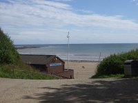 Filey Sailing Club