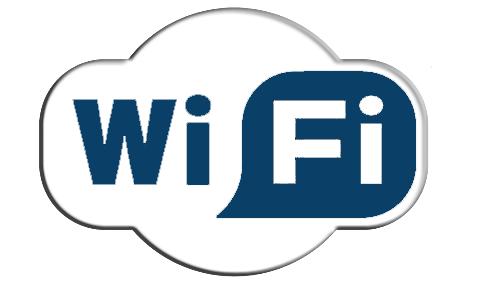 wifi logo (1)